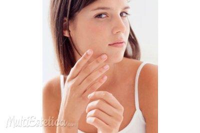 tratamiento-antiacne-con-fototerapia