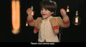 """La nueva campaña de la Obra Social La Caixa """"La Magia de la Navidad"""""""