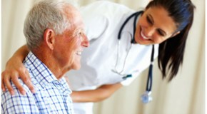 Por qué confiar en las residencias de ancianos