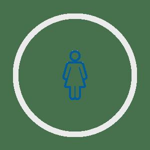 proteccion-internacional-mujeres-2016
