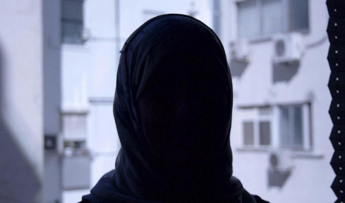 refugiada-najma-somalia-2