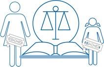 Marco legal internacional frente a la mutilación genital femenina