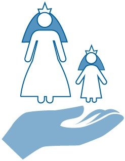 Matrimonios forzados y PROTECCIÓN internacional