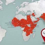 Mutilación genital femenina y protección internacional