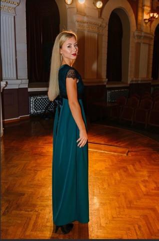 Ksenia busco mujeres para matrimonio