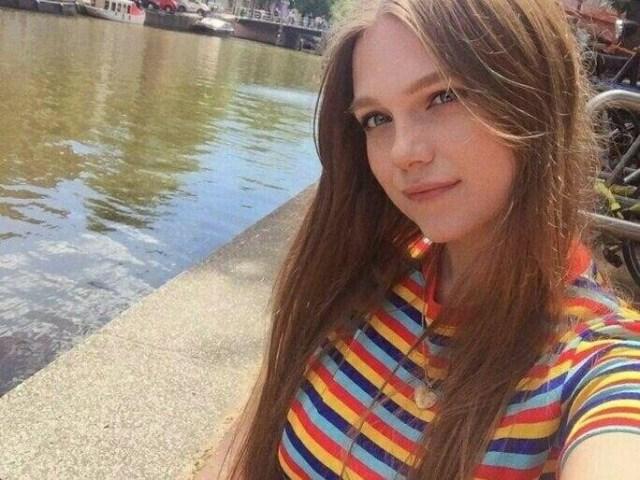 Alexa letonia mujeres para matrimonio