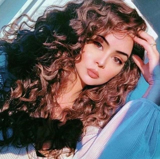 Katy mujeres bonitas de ucrania para matrimonio