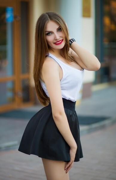 Anna mujeres bosnia para matrimonio