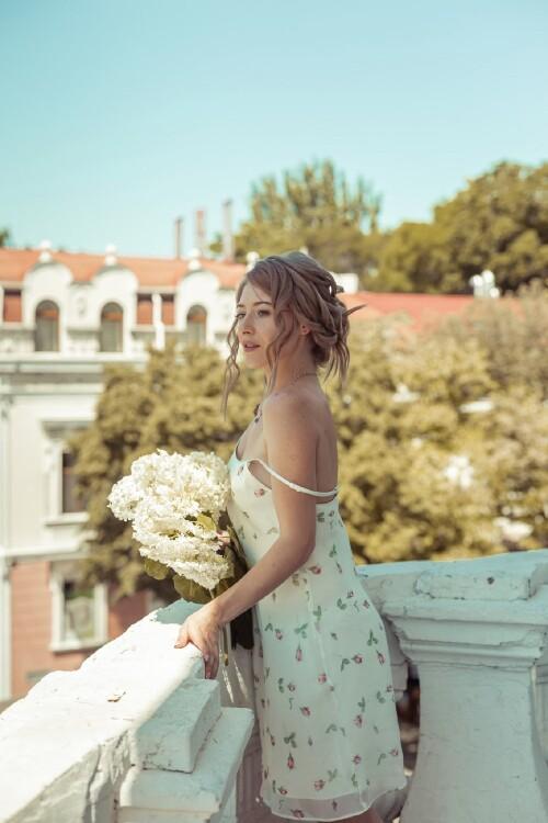 Natalia mujeres de kazajistán para matrimonio