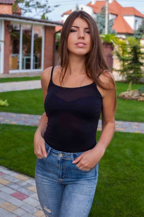 Tatyana mujeres de mexico para matrimonio