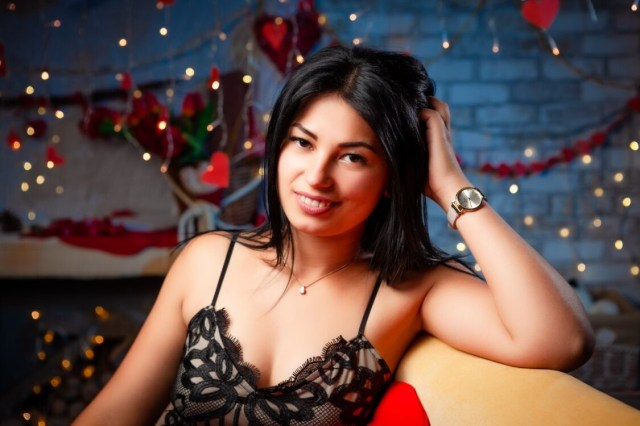 Svetlana mujeres de praga para matrimonio