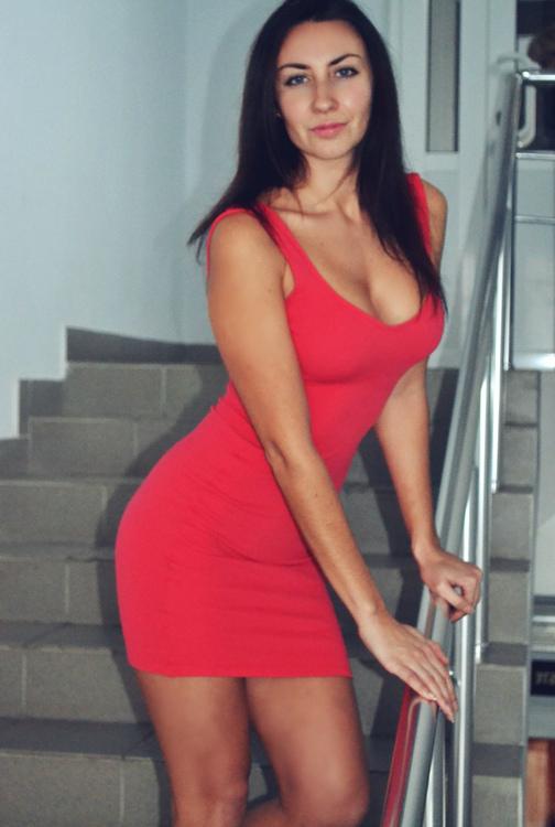 Lenochka mujeres rusas solteras inicio
