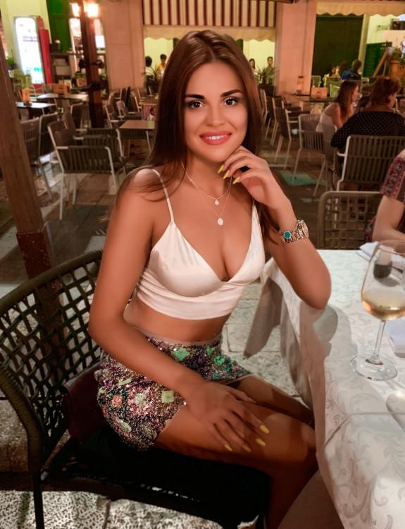 Jenny mujeres sudamericanas para matrimonio