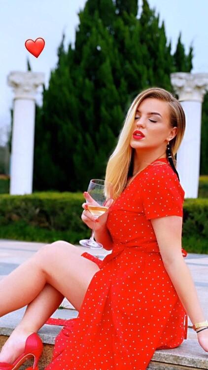 Kristina vestidos mujer para matrimonio dia