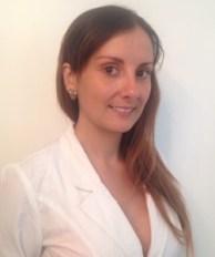 Angela Villella