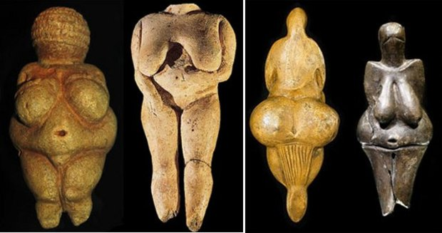 Venere-paleolitica-europa