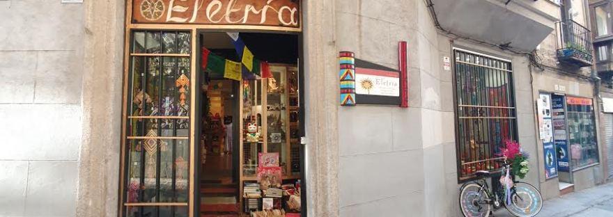 Eletria Toledo