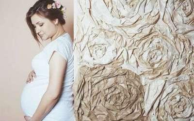 La ansiedad de la madre en el embarazo no afecta al bebé