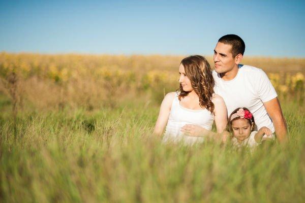 desarrollo emocional familia