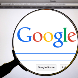Google - wertvollste Marke 2016