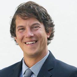 Philip Griesser