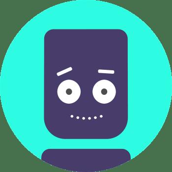 Chatbot der Tagesschau