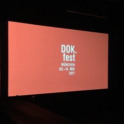 DOK.fest