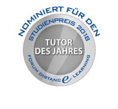 FDL-Siegel_Nominiert_Tutor