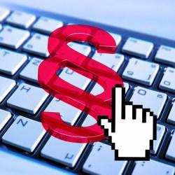 Datenschutz Online Gesetz