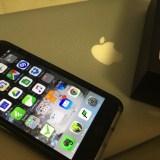 家電量販店よりApple Storeを選ぶ理由