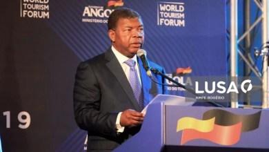Photo of Angola abriu portas ao mundo, mas precisa de trabalho interno para captar investidores – analista