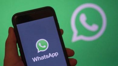 Photo of WhatsApp admite envio massivo de mensagens de forma irregular nas eleições brasileiras de 2018