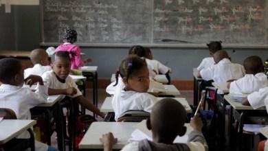 Photo of Governo angolano recolhe contribuições para legislar o voluntariado no país