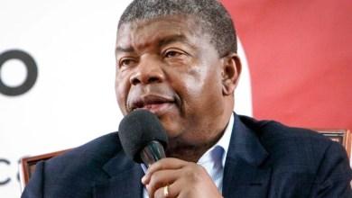 Photo of Angola rescinde contrato com AEnergy para construção de central termoelétrica