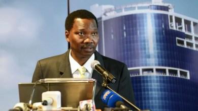 Photo of Moçambique vai ter um fundo soberano transparente, diz o governador do seu banco central