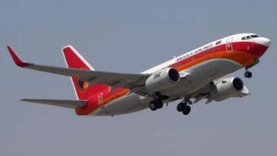 Photo of A Taag vai continuar a voar para a União Europeia