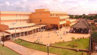 Photo of Ministério da Educação admite que fim das taxas nas escolas de Luanda criou constrangimentos