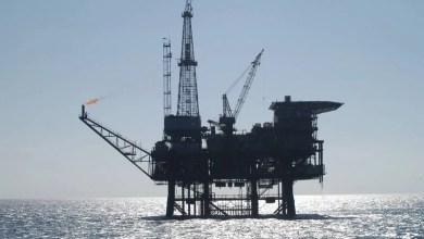 Photo of OPEP  Produção petrolífera angolana cresceu para 1,39 milhões de barris por dia em fevereiro