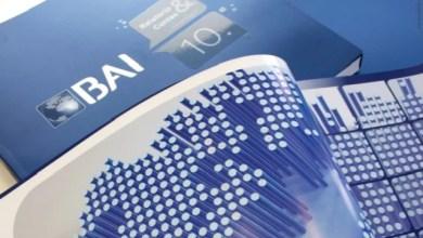 Photo of BFA e BAI lideram dividendos com dois terços dos 122,8 mil milhões Kz distribuídos pela banca