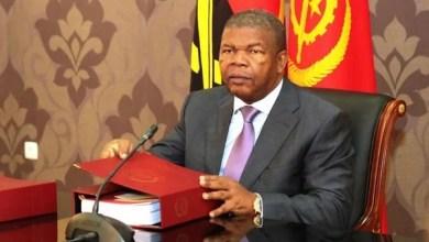 Photo of Oposição angolana felicitar devolução do Código de Processo Penal ao Parlamento