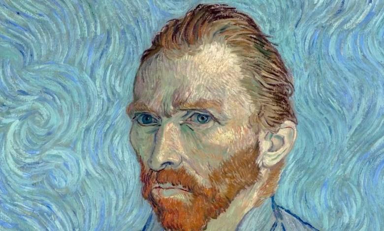 Photo of Detido suspeito de roubo de quadros de Van Gogh e Frans Hals