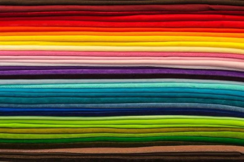 樹脂畳と和紙畳の比較。優劣より大切なのは総合的に判断する決断力