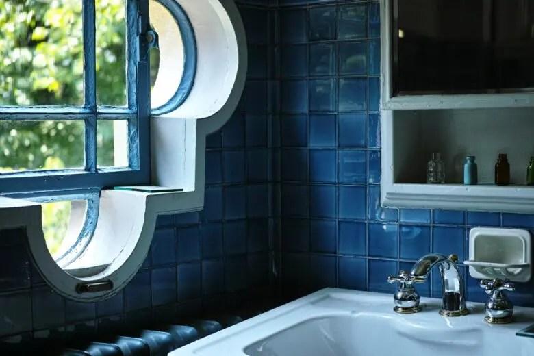 パナソニックの「CX 洗面化粧台」は心と生活、時間のゆとりを生むシンプルな洗面台