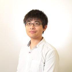 武田 ヒロキ
