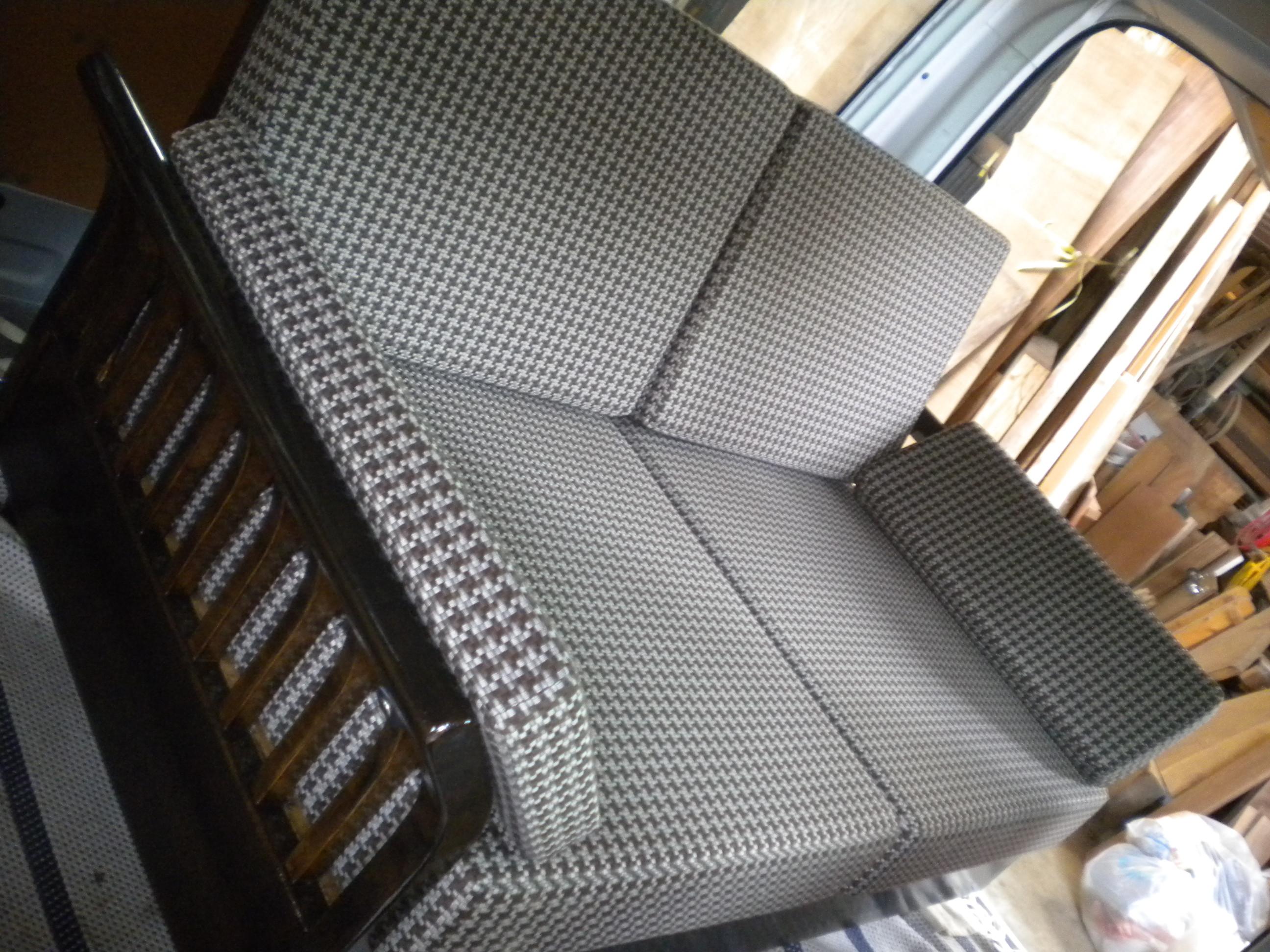ソファ,寝椅子