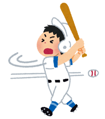 baseball_strike
