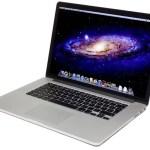 Macのフルキーボードアクセス、設定すると効率アップ!