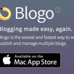 ブログエディタBlogoアップデートでマークダウンに対応!しかも無料に!