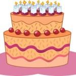母親の誕生日プレゼント、贈ったら意外と喜ばれたものを紹介します