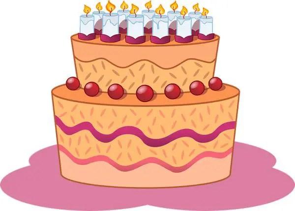 th_cake-35805_960_720
